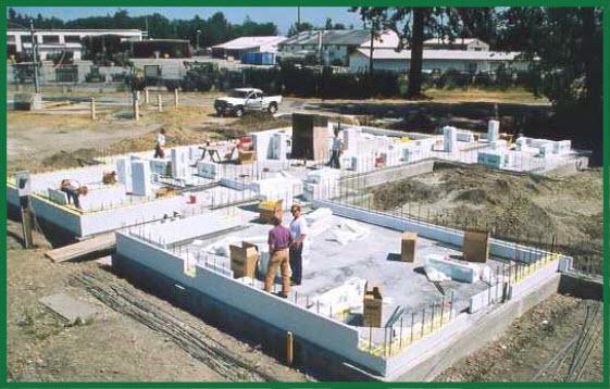 concrete-building-solutions-quad-lock